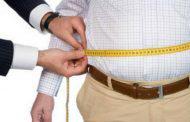 ارتباط مستقیم چاقی و ابتلا به پوکی استخوان