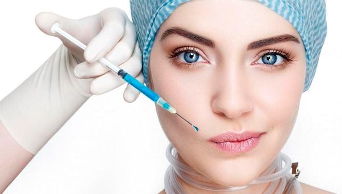 تزریق بوتاکس، برای صورت اعتیاد ایجاد می کند ؟