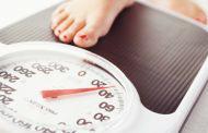 میزان افزایش وزن در بارداری