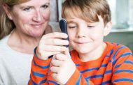 خانواده در درمان دیابت نقش دارد