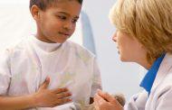 یبوست، اختلال شایع گوارشی در کودکان