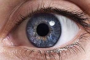 شستشوی سطح چشم، اولین اقدام درمانی سوختگی شیمیایی