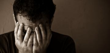 چالشهای پرستاری از پدر یا مادر بیمار