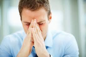 دچار اختلالات اضطرابی هستید؟