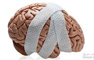 تنها ۳ ساعت فرصت دارید مغز را نجات دهید