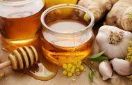 داروهای گیاهی که در درمان کمر درد موثر هستند