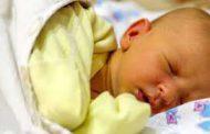 اگر نوزادتان دچار زردی است نترسید