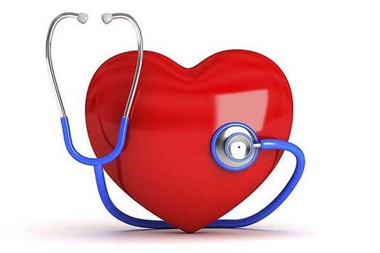 عوامل خطر در بروز بیماری های قلبی