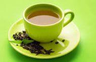 نوشیدن چای حملات مغزی را کاهش می دهد