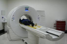 سی تی آنژیوگرافی قلب چه کاربردهایی دارد؟