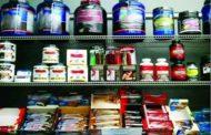 مکمل های تغذیه ای اثر ثابت شده درمانی ندارند