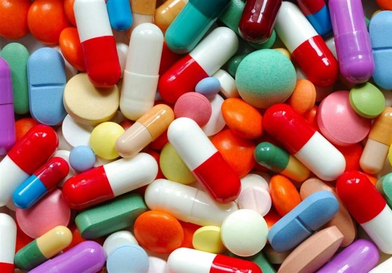 خطر بروز اختلالات جنسی در اثر مصرف برخی داروها