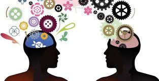SQ یا هوش اجتماعی و نقش آن در زندگی؛ کلید طلایی روابط اجتماعی
