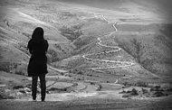 ۱۵ علامتی که نشان میدهد انسان خوشحالی نیستیم