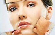 ۷ روش خانگی رفع خشکی پوست بدن