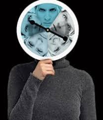 پنج نشانه اختلال شخصیت چیست؟