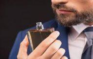 معرفی بهترین عطرهای مردانه سال ۲۰۱۸ بر حسب رایحه