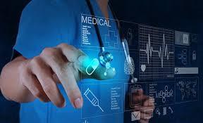۵پیشرفت شگفتانگیز پزشکی در سال ۲۰۱۸