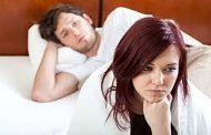 عدم میل جنسی از مشکلات متداول بین زوجین است