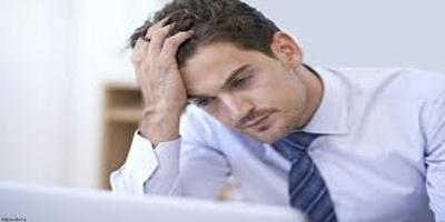چه رفتاری را در برابر همکاران افسرده در پیش بگیریم