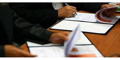 امضای تفاهمنامه توسعه پزشکی شهرداری و دانشگاه علوم پزشکی اصفهان