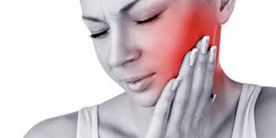۱۰ راه درمان آبسه دندان