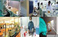 جهان در انتظار ۳ پیشرفت متحول کننده پزشکی