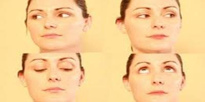۱۰ راه آسان برای تقویت چشم