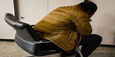 اسیدپاشی به نامادری در هاله ای از ابهام