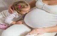 بهترین سن بارداری قبل از ۳۵ سالگی است