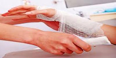 زخم در روز بهتر ترمیم می شود یا شب؟