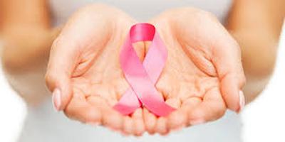 باورها غلط درباره سرطان
