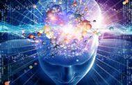 ویژگی های باورنکردنی حافظه