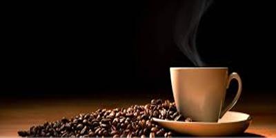قبل از ورزش، قهوه بنوشید