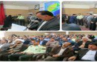 آموزش های پلیس برای ۶۰ هزار اصفهانی