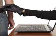 کلاهبرداری اینترنتی با ارائه اینترنت رایگان شبانه