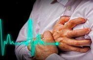 ارتباط التهاب روده و حمله قلبی