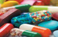 خطرات آنتی بیوتیک