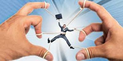 راهکارهای مفید برای کاهش استرس کاری