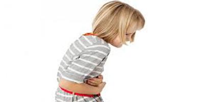 درمان فوری اسهال با پکتین و تانین