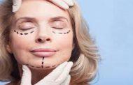 عمل جراحی زیبایی برای افراد مسن