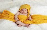 وسایل ضروری نوزاد
