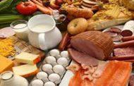 در کمتر از ۲۰ دقیقه پروتئین دارترین غذاها را تهیه کنید