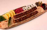 طرز تهیه کباب کوبیده به روش سنتی
