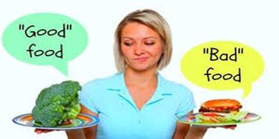 غذاهای درمانگر کبد چرب