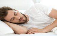 ترفندهایی برای خواب سریع و راحت