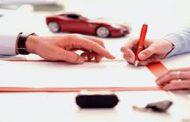 کلاهبرداری به بهانه تحویل فوری خودرو سنگین
