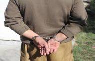 دستگیری قاتل در کمتر از نیم ساعت