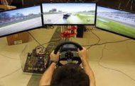 دستیابی به خودشکوفایی با بازی های رایانه ای