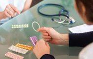 آیا انواع روش های اورژانسی پیشگیری از بارداری را میشناسید؟